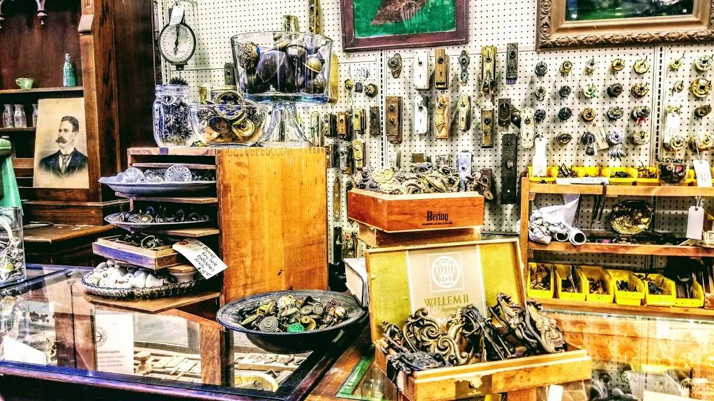 Eco Relics - hardware store  | Photo 8 of 10 | Address: 106 Stockton St, Jacksonville, FL 32204, USA | Phone: (904) 330-0074