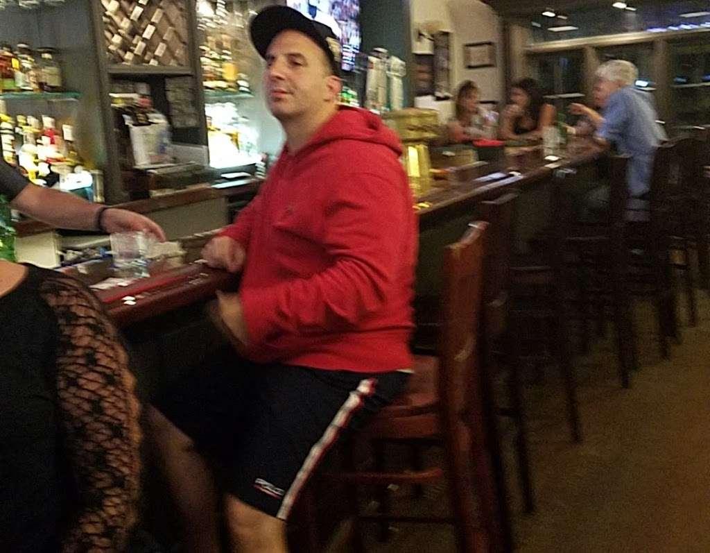 Legends Bar & Grill - restaurant    Photo 5 of 6   Address: 2128 Flatbush Ave, Brooklyn, NY 11234, USA   Phone: (347) 462-3572