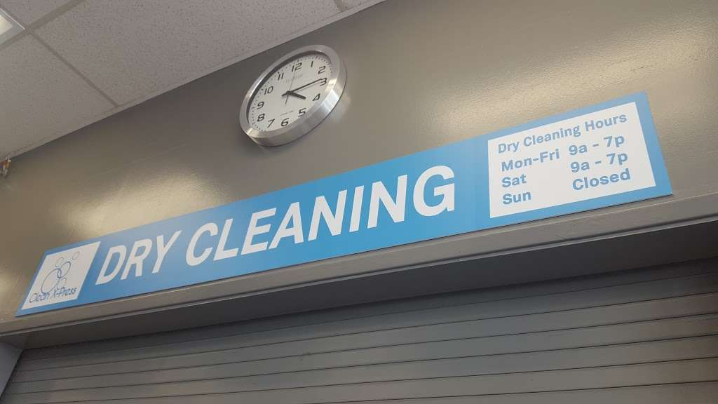 Clean X-Press - laundry    Photo 4 of 4   Address: 344 Gellert Blvd, Daly City, CA 94015, USA   Phone: (650) 756-1667