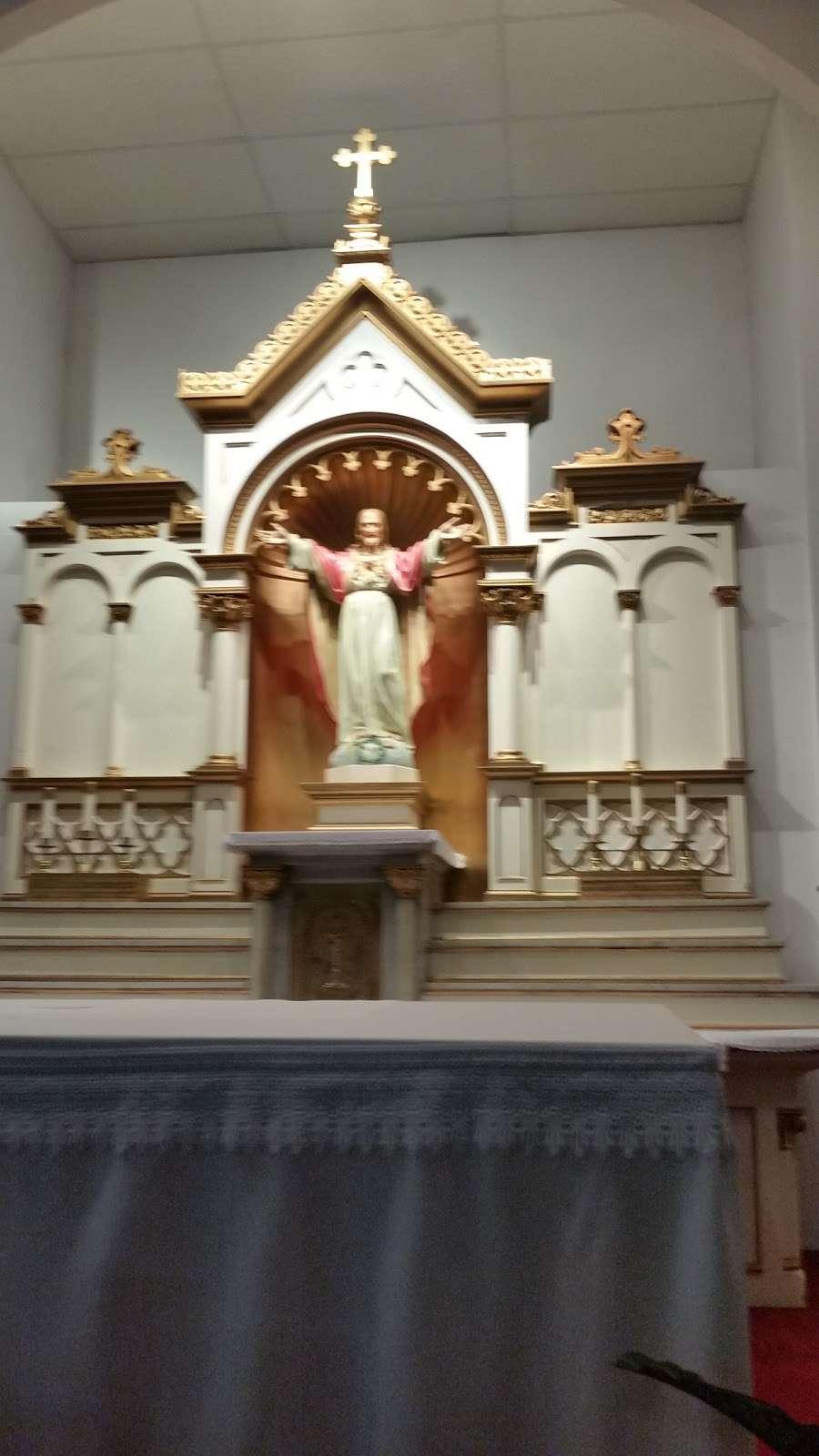 St. Andrew Kim Catholic Church - church    Photo 3 of 10   Address: 2111 Camino Lago, Irving, TX 75039, USA   Phone: (972) 620-9150