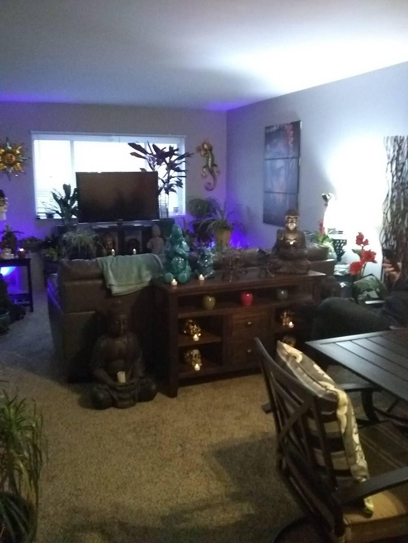 Red Buddha Zen - spa  | Photo 8 of 10 | Address: 1054 E Jenkins Ave, Columbus, OH 43207, USA | Phone: (614) 795-5019