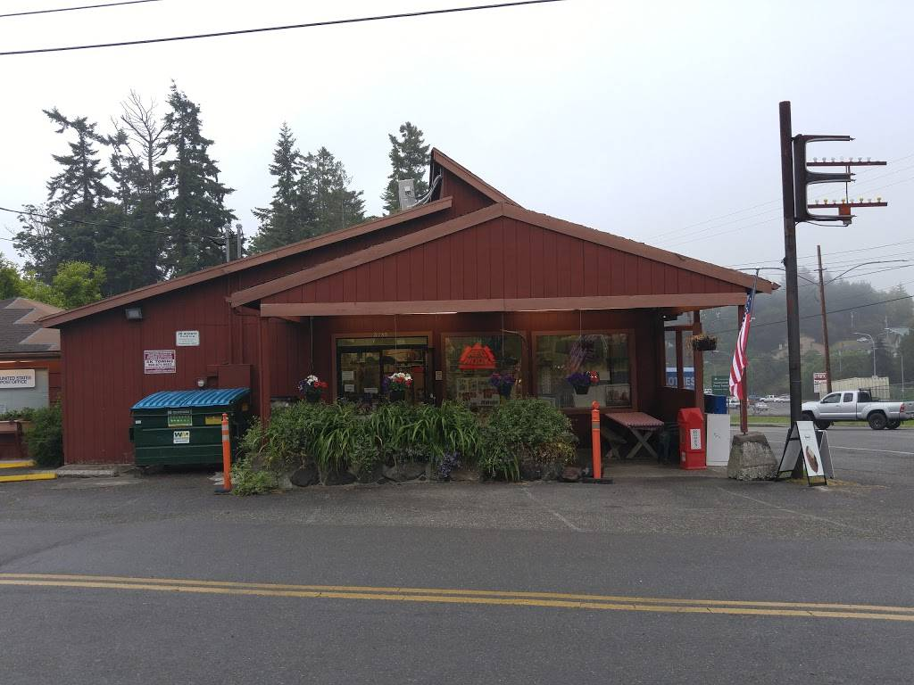 Southworth Grocery - store  | Photo 1 of 10 | Address: 3985 Cherry St SE, Port Orchard, WA 98366, USA | Phone: (360) 871-1150