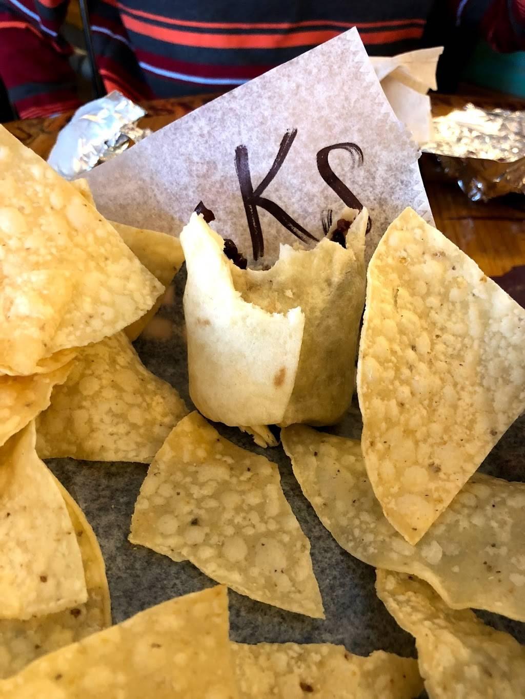 Freebirds World Burrito - restaurant  | Photo 7 of 10 | Address: 4032 S Lamar Blvd Suite 100, Austin, TX 78704, USA | Phone: (512) 326-4100