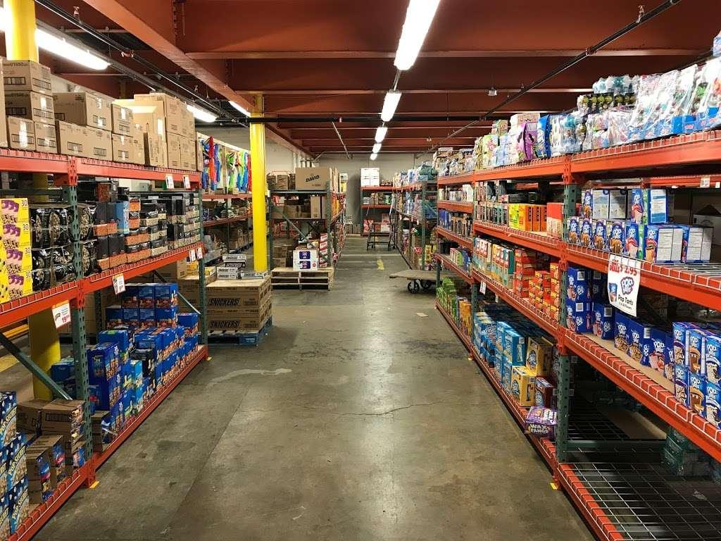 Washington Cash & Carry - store    Photo 1 of 10   Address: 6300 Columbia Park Rd, Landover, MD 20785, USA   Phone: (202) 543-9500