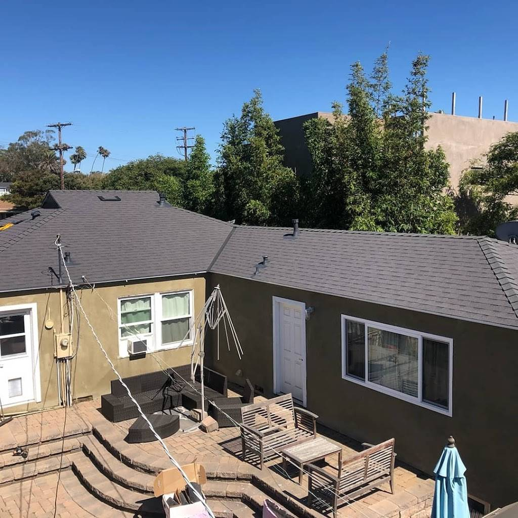 Weathermaster Roofing Services, Inc - roofing contractor    Photo 3 of 6   Address: 11965 Walnut Rd, Lakeside, CA 92040, USA   Phone: (619) 334-3022