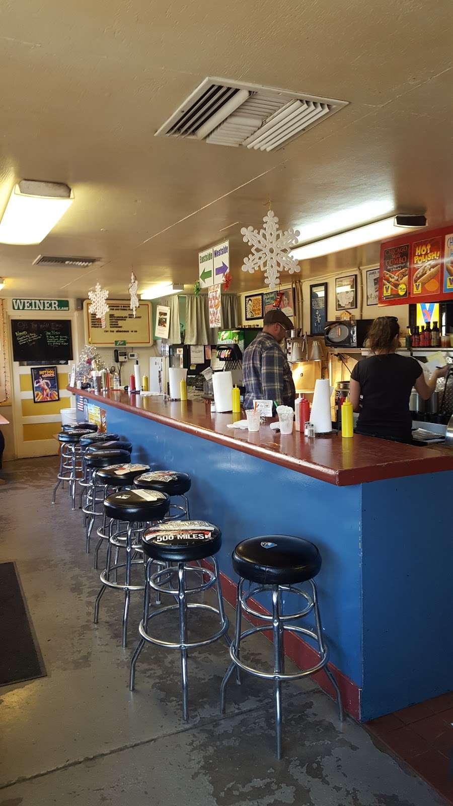 Roys Chicago Doggery & Italian Beef - meal takeaway  | Photo 5 of 10 | Address: 84 Corona Rd, Petaluma, CA 94954, USA | Phone: (707) 774-1574
