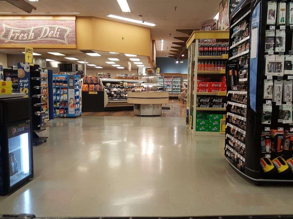 Food Lion - store    Photo 10 of 10   Address: 408 W Gordon Ave, Gordonsville, VA 22942, USA   Phone: (540) 832-7315