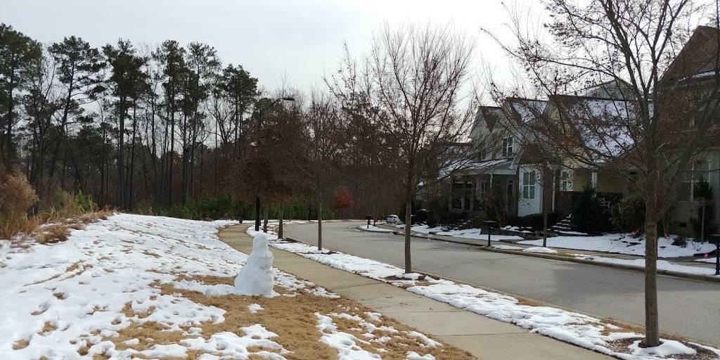 Van Brodie Properties - real estate agency  | Photo 4 of 4 | Address: 1537 Fullerton Pl, Raleigh, NC 27607, USA | Phone: (919) 210-7745