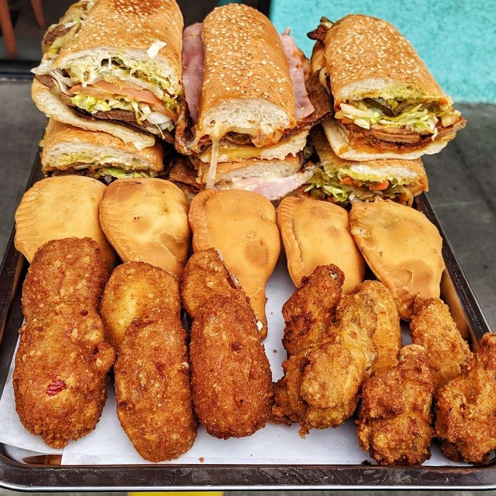 Titos Market - restaurant    Photo 4 of 10   Address: 9814 Garvey Ave #15, El Monte, CA 91733, USA   Phone: (626) 579-1893