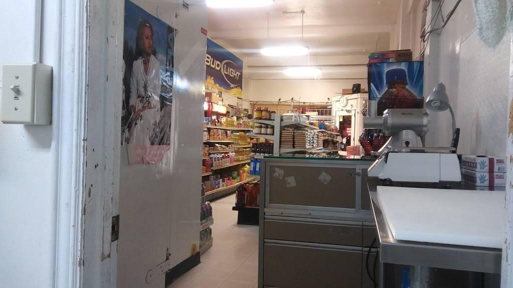 Meskel Market - convenience store  | Photo 1 of 2 | Address: 839 N Killingsworth St, Portland, OR 97217, USA | Phone: (503) 283-8732