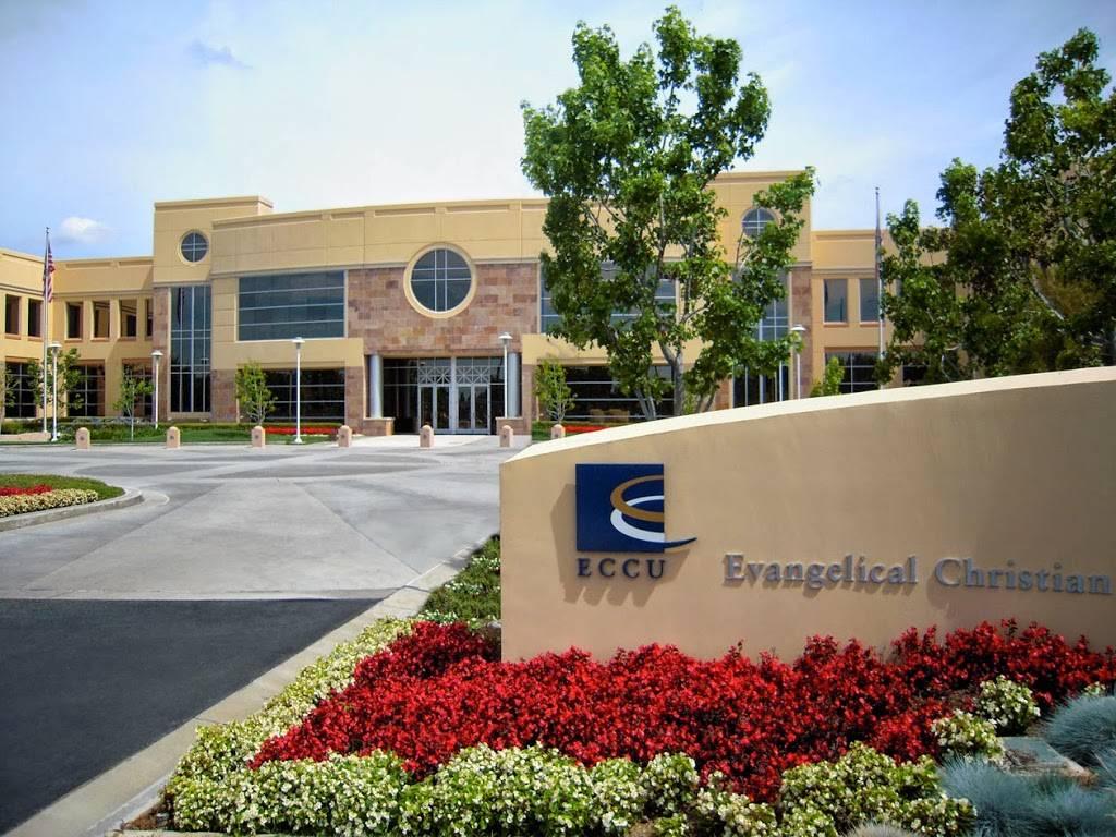 ECCU - bank  | Photo 1 of 5 | Address: 955 W Imperial Hwy, Brea, CA 92821, USA | Phone: (714) 671-5700