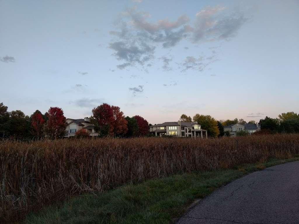 Castlewood Park - park  | Photo 8 of 8 | Address: 5601 E Orchard Dr, Greenwood Village, CO 80111, USA | Phone: (303) 486-5786