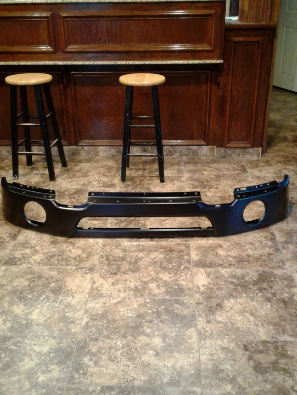 Pine Street Auto Recyclers & Salvage Inc - car repair  | Photo 3 of 10 | Address: 1561 E Pine St, Tulsa, OK 74106, USA | Phone: (918) 794-7770
