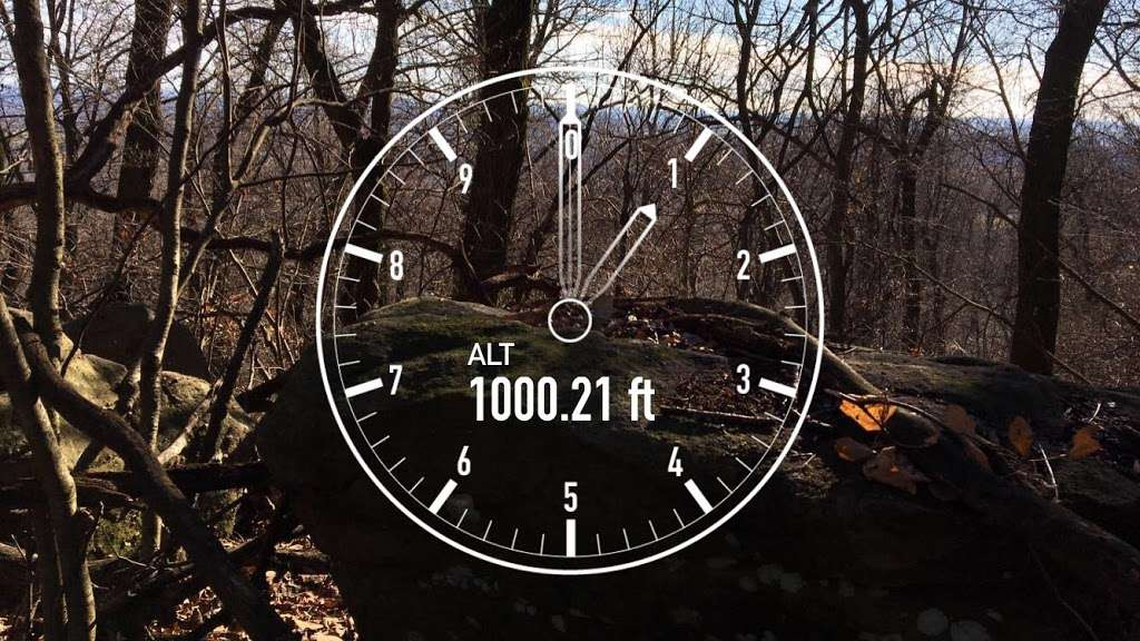Horseshoe Trail Parking Lot - parking  | Photo 6 of 10 | Address: 80 Pumping Station Rd, Lititz, PA 17543, USA
