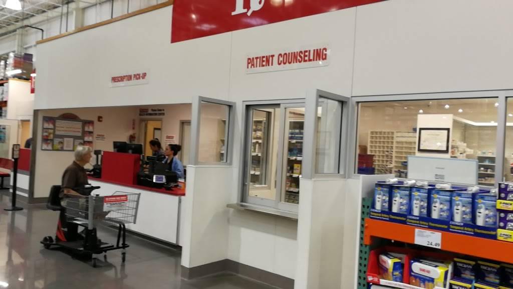 Costco Pharmacy - pharmacy    Photo 1 of 4   Address: 1650 E Tucson Marketplace Blvd #1079, Tucson, AZ 85713, USA   Phone: (520) 791-7341
