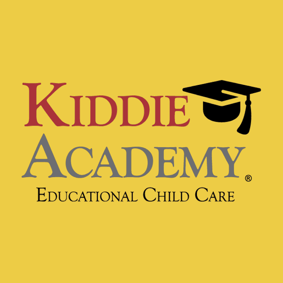 Kiddie Academy of Montville - school  | Photo 2 of 3 | Address: 350 Main Rd #100, Montville, NJ 07045, USA | Phone: (973) 917-3220