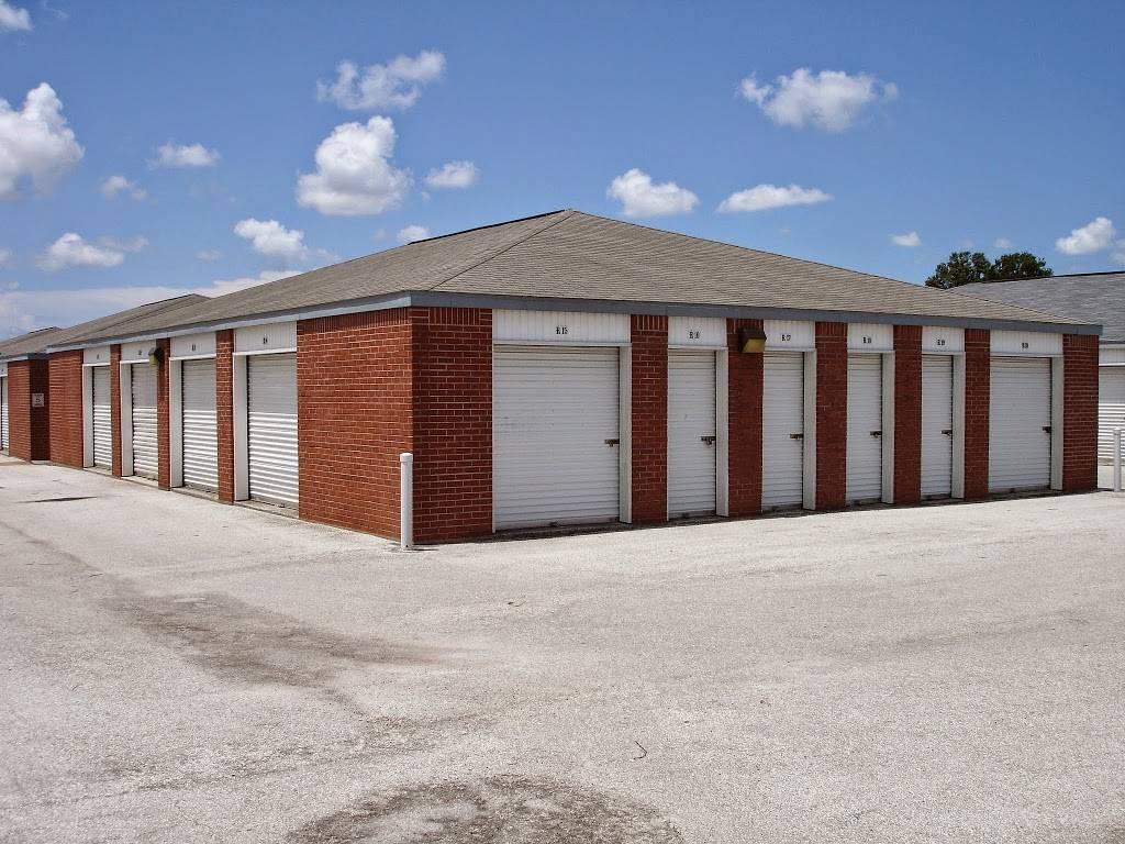 U-Stor Self Storage Perkins - storage  | Photo 1 of 3 | Address: 4700 Winchester Rd, Memphis, TN 38118, USA | Phone: (901) 367-2200