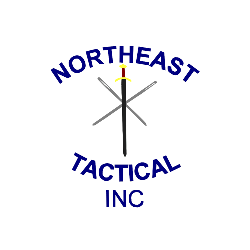 Northeast Tactical Inc - store  | Photo 4 of 4 | Address: 66 Belmont Dr, Merrimack, NH 03054, USA | Phone: (603) 429-0004