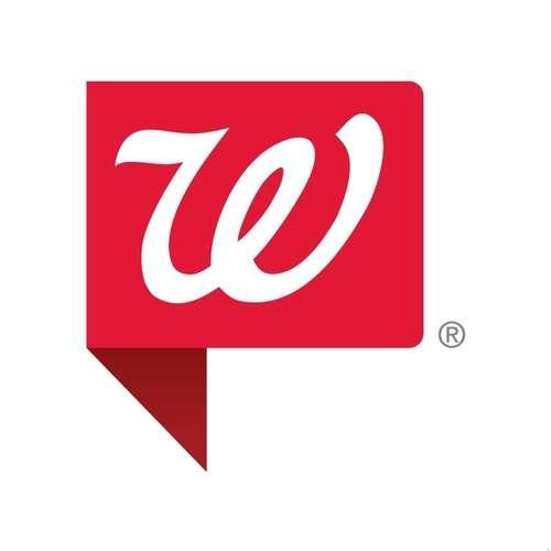 Walgreens Photo - electronics store  | Photo 1 of 2 | Address: 52 River Dr S, Jersey City, NJ 07310, USA | Phone: (201) 216-1166