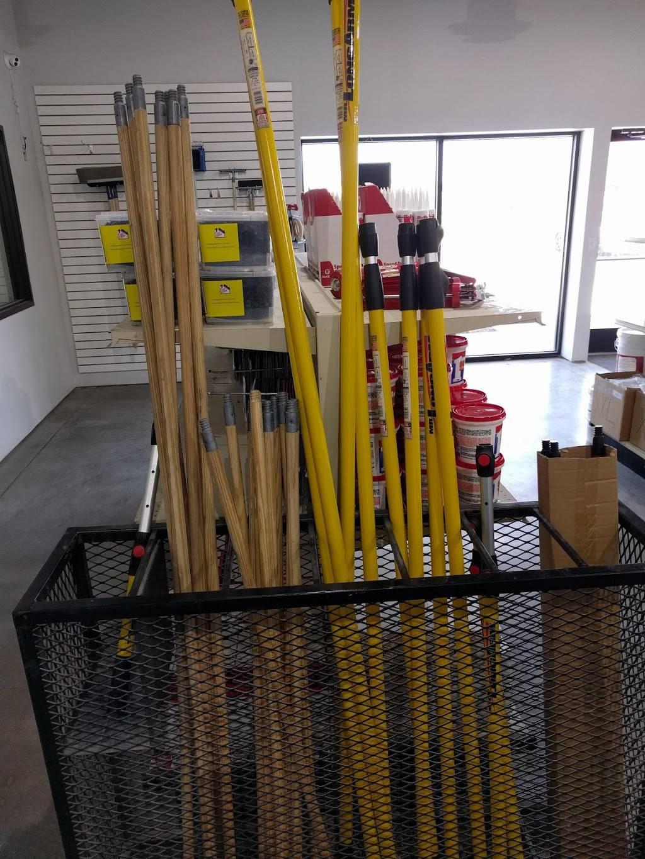 Murco Wall Products - hardware store  | Photo 4 of 8 | Address: 1825 E Main St, Grand Prairie, TX 75050, USA | Phone: (972) 264-8633