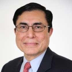 Ijaz Vehra, MD, FACC - doctor  | Photo 1 of 1 | Address: 22 18 Broadway #201, Fair Lawn, NJ 07410, USA | Phone: (201) 773-0887
