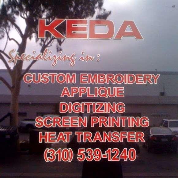 Keda LLC - clothing store  | Photo 4 of 4 | Address: 1450 W 228th St, Torrance, CA 90501, USA | Phone: (310) 539-1240