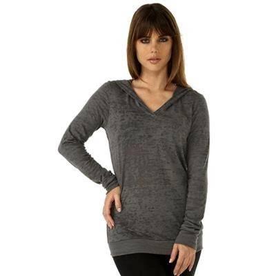 Arizona Custom T-Shirts - clothing store  | Photo 9 of 10 | Address: 5721 S Siesta Ln, Tempe, AZ 85283, USA | Phone: (480) 839-6244