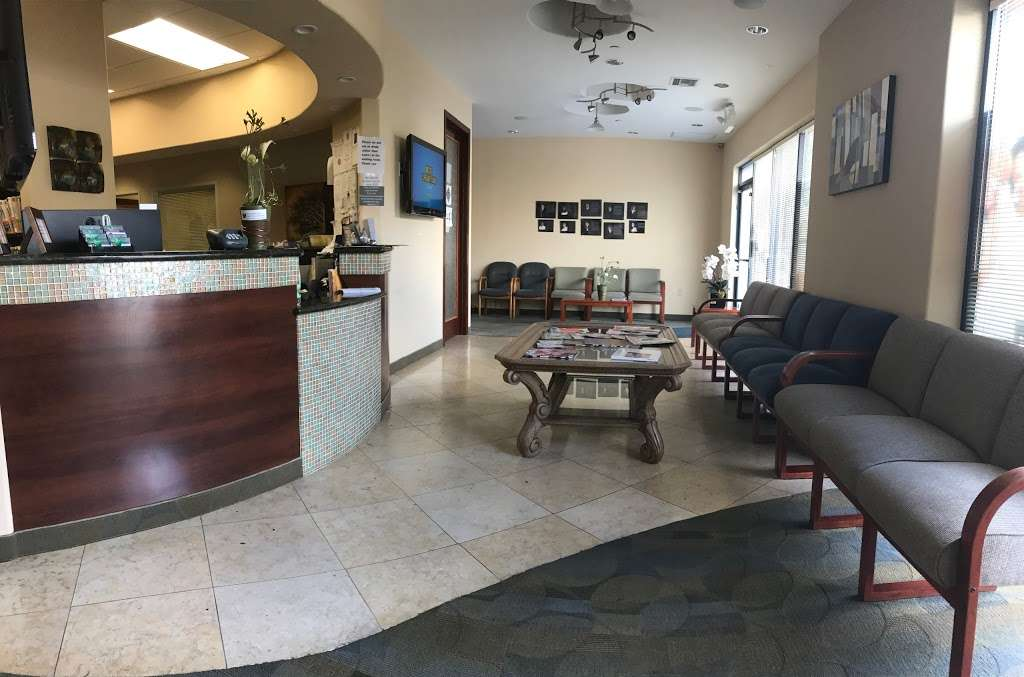 Adult & Pediatric Urgent Care - Doctor | 11126 Chandler Blvd