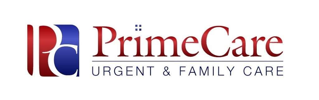 Prime Care Urgent & Family Care - doctor    Photo 3 of 4   Address: 2511 Salem Church Rd, Fredericksburg, VA 22407, USA   Phone: (540) 786-1200