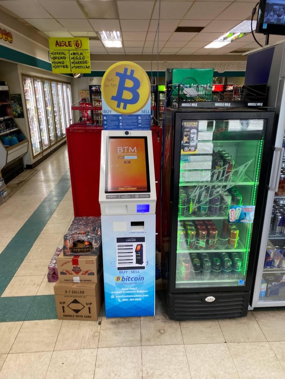 bitcoin atm minnesota