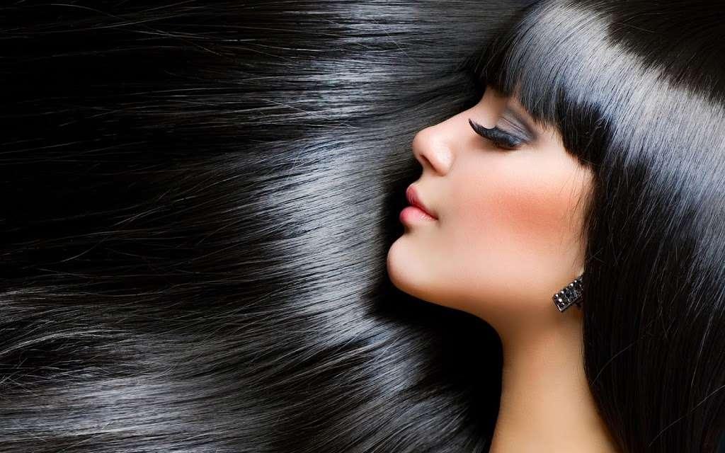 Elite Hair Studio And Spa 418 Oak Lane Rd Philadelphia Pa 19126 Usa