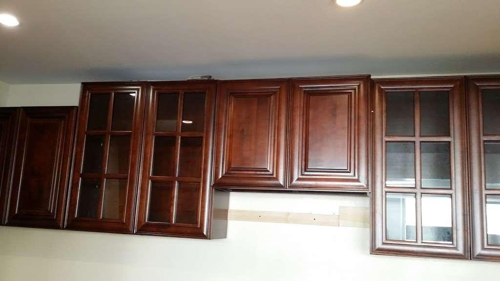 Sunny Stone - furniture store  | Photo 6 of 10 | Address: 1066 Zerega Ave, Bronx, NY 10462, USA | Phone: (718) 828-9888