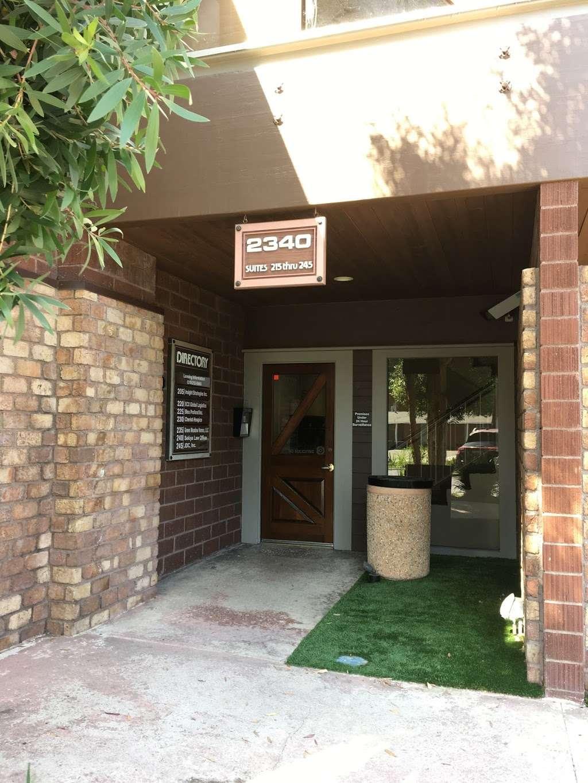 Sekiya Law Office (関谷法律事務所) - lawyer  | Photo 4 of 6 | Address: 2340 Plaza del Amo Suite 240, Torrance, CA 90501, USA | Phone: (424) 999-5420