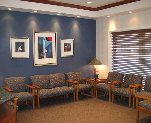 Gerdes Brad J DDS - dentist  | Photo 5 of 10 | Address: 6932 N Santa Monica Blvd, Fox Point, WI 53217, USA | Phone: (414) 332-6212