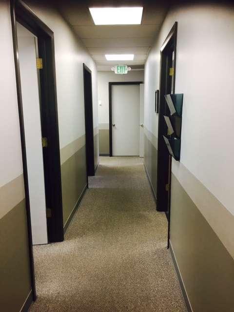 Southeast Denver Dental: Malgorzata Korosciel DDS - dentist  | Photo 3 of 10 | Address: 2660 S Monaco Pkwy, Denver, CO 80222, USA | Phone: (303) 757-7175