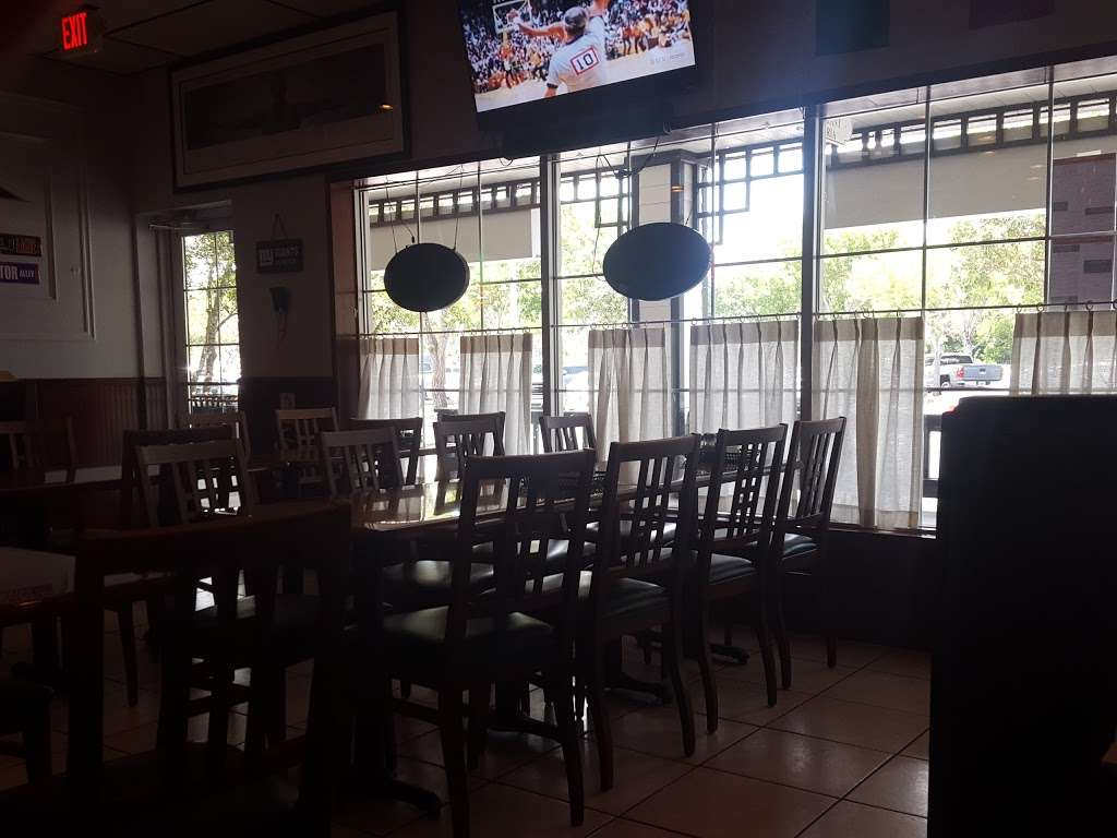 Angelos Too - meal delivery  | Photo 5 of 9 | Address: 10136 W Indiantown Rd, Jupiter, FL 33478, USA | Phone: (561) 747-3975