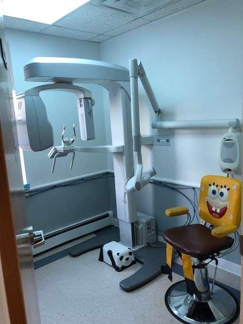 Kids Dental Village Empowered by hellosmile - dentist  | Photo 6 of 10 | Address: 3905 61st St, Woodside, NY 11377, USA | Phone: (718) 577-5069