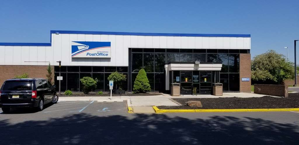 United States Postal Service - Post office   680 US Highway