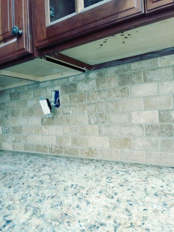 Amex Kitchen and Bath LLC - home goods store  | Photo 5 of 6 | Address: 1249 W Laurelton Pkwy, Teaneck, NJ 07666, USA | Phone: (973) 970-4522