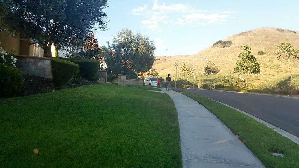 The Forster Highlands Community Center - park  | Photo 2 of 10 | Address: 5621-, 5623 Costa Maritima, San Clemente, CA 92673, USA