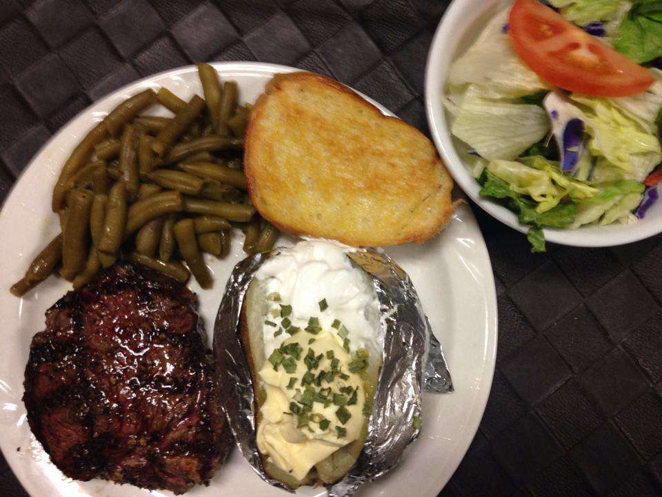 Corral Bar & Grill - restaurant    Photo 1 of 10   Address: 12345 Mountain Ave # A2, Chino, CA 91710, USA   Phone: (909) 613-5995