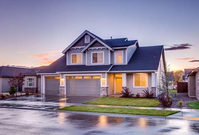 The Hoeke Team, REALTORS at Barr & Associates Real Estate, LLC - real estate agency  | Photo 3 of 10 | Address: 210D Genesis, Webster, TX 77598, USA | Phone: (832) 713-1299