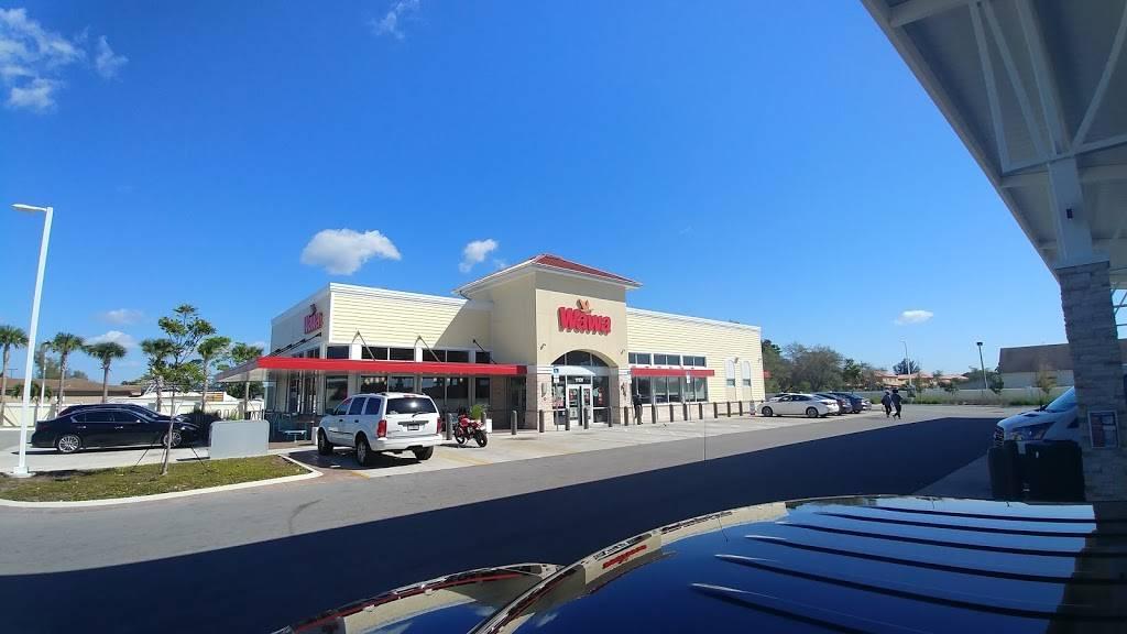 Wawa - convenience store    Photo 5 of 9   Address: 11101 SW 184th St, Cutler Bay, FL 33157, USA   Phone: (786) 408-6620