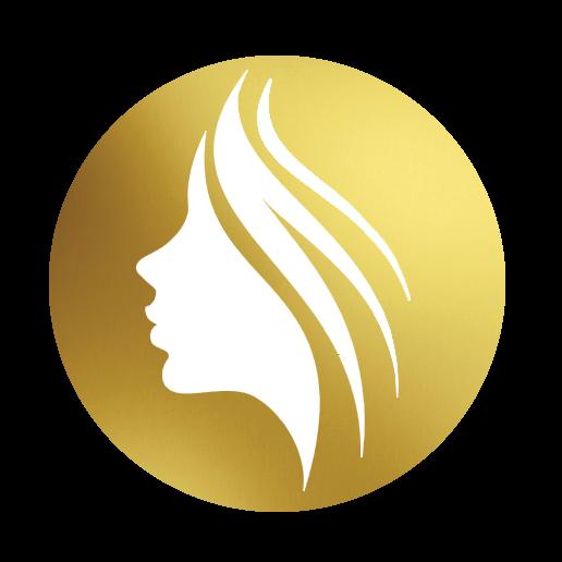 Artistic Hair Extensions Salon - hair care    Photo 2 of 7   Address: 9689 N Hayden Rd #1, Scottsdale, AZ 85258, USA   Phone: (480) 231-2626
