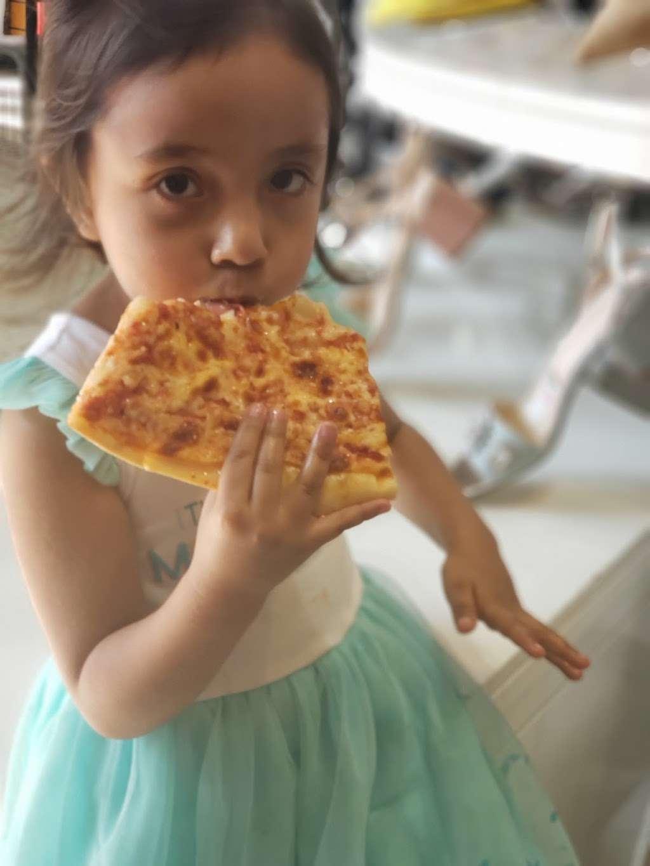 2 Bros Pizza - restaurant  | Photo 3 of 3 | Address: 207 E Fordham Rd, The Bronx, NY 10458, USA