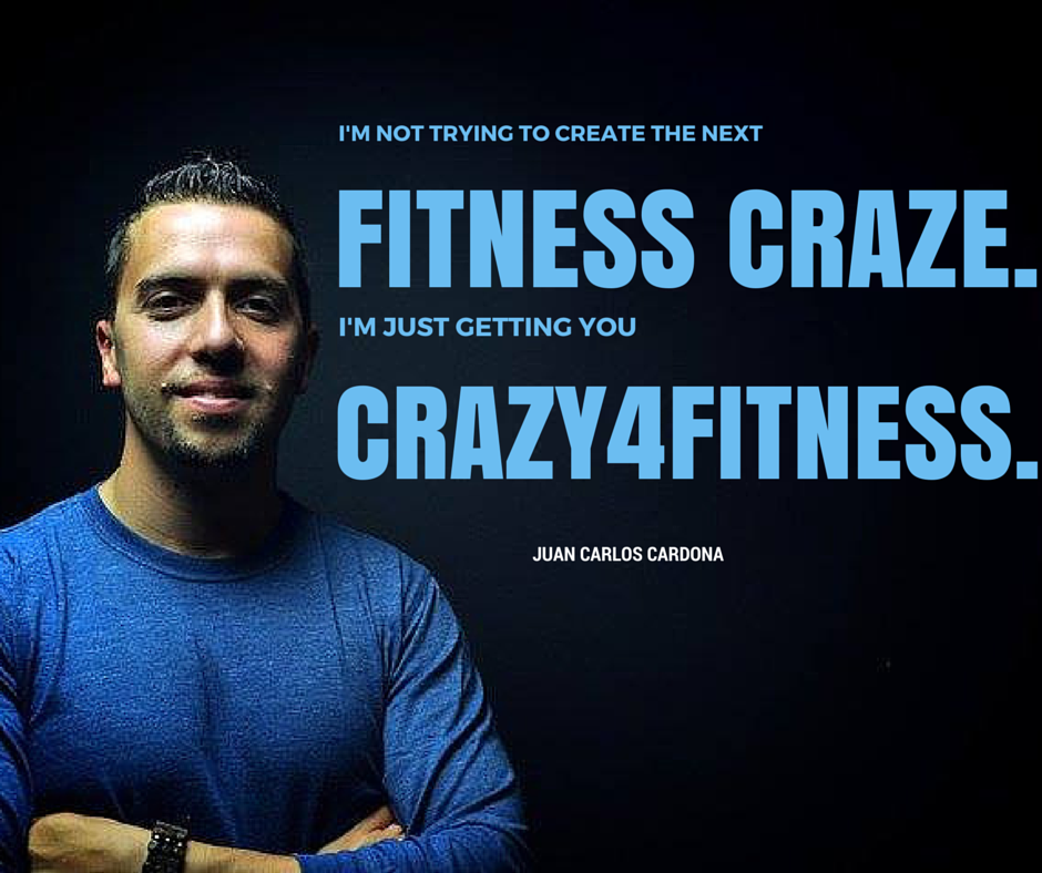 Cardona Fitness - health  | Photo 7 of 9 | Address: 845 Riverside Dr, New York, NY 10032, USA | Phone: (917) 426-0160