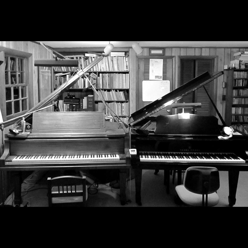 Piano Lessons with Jeffrey Baker - electronics store    Photo 1 of 5   Address: 40 Carnegie Ave, Huntington, NY 11743, USA   Phone: (516) 348-3154
