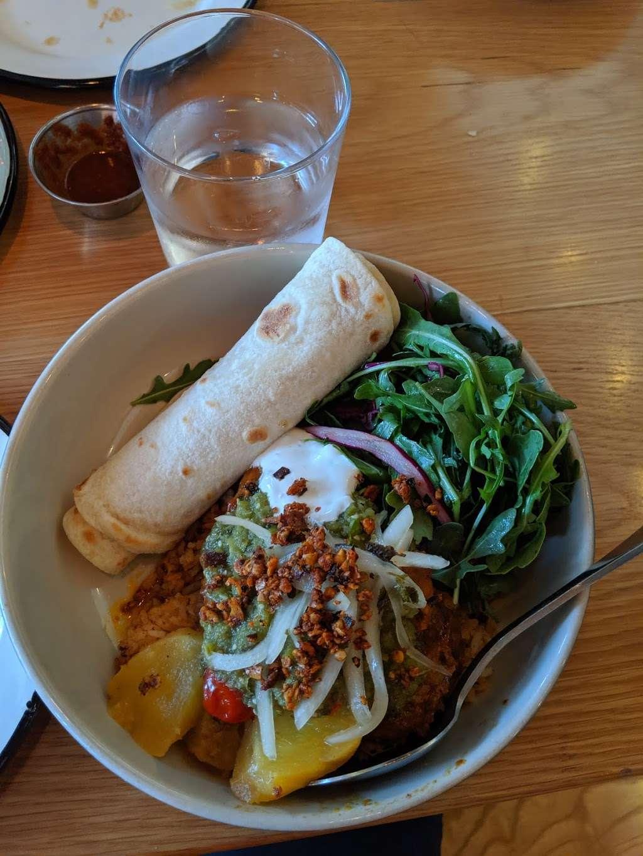 amá•cita - restaurant  | Photo 5 of 10 | Address: 9552 Washington Blvd, Culver City, CA 90232, USA | Phone: (424) 523-3300