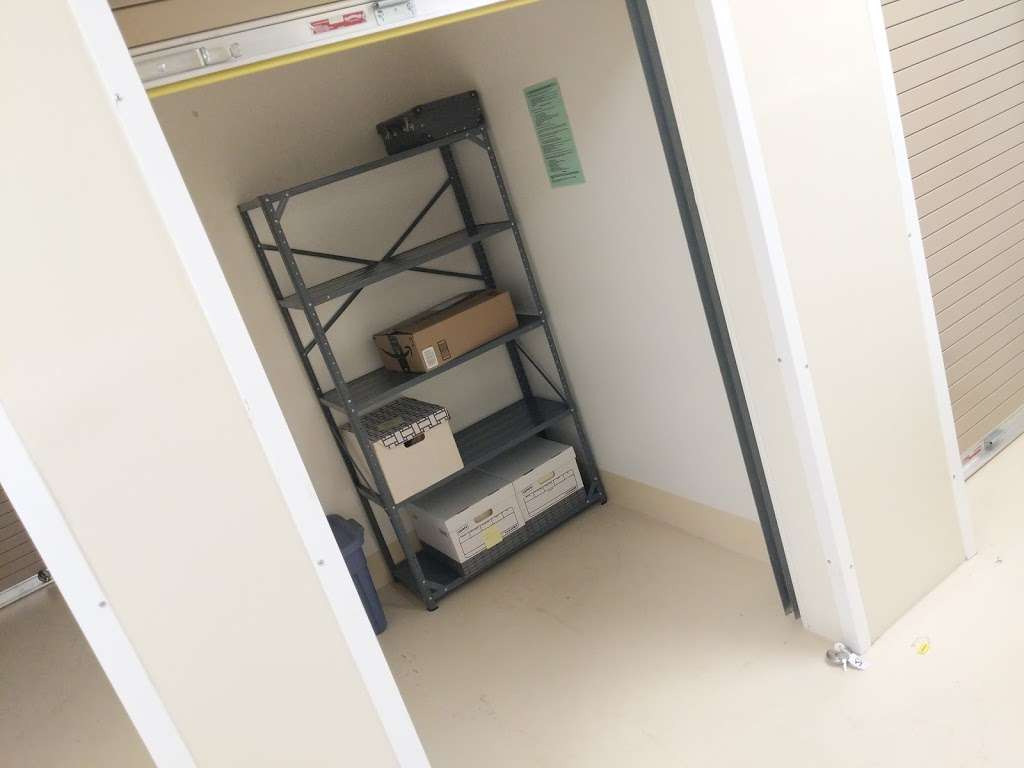 Bolsa Chica Self Storage Reviews Dandk Organizer