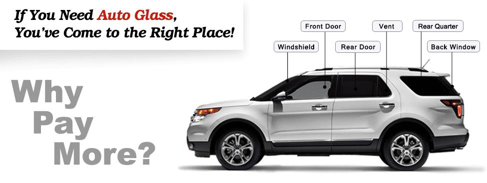 UNLIMITED MOBILE🚘 AUTO GLASS - car repair  | Photo 9 of 10 | Address: 909 MobileService, San Bernardino, CA 92404, USA | Phone: (909) 571-9960